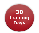 30 Training Days