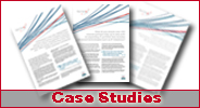 Fast Lane Case Studies