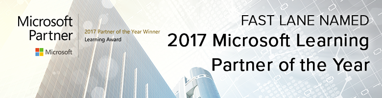 Microsoft_Learning_Partner_award