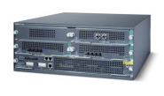 Cisco 7300 Series Routers