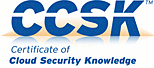 Cloud Security Alliance