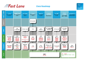 Cisco_Certification_Roadmap